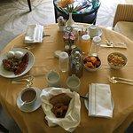 The Kahala Hotel & Resort Foto