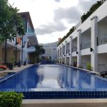 Photo of La Flora Resort Patong