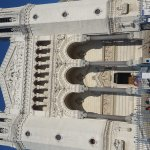 Photo of Basilique Notre Dame de Fourviere