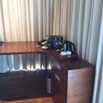 Photo de Radisson Blu Iveria Hotel, Tbilisi