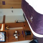 Photo de Premier Inn Stratford Upon Avon Central Hotel