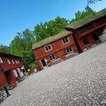 Wadköping Open Air Museum
