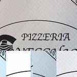 Photo de Pizzeria Vecchio