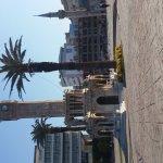Saat Kulesi (Clock Tower) Foto