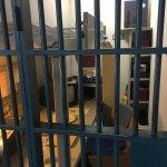 Photo of Canada's Penitentiary Museum