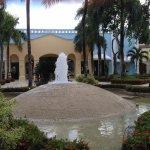 Photo of Iberostar Hacienda Dominicus
