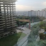Photo de Vivanta by Taj Yeshwantpur