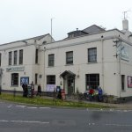 Photo of Junction Hotel