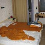 Photo de Neon Hotel