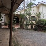 Photo of Sabina Country Inn, Karen