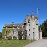 Photo of Ballindalloch Castle