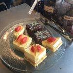 Photo of Cafe Kukko