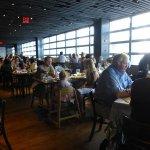Photo of Landmarc Restaurant