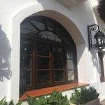 Photo of Hotel Pozo del Duque