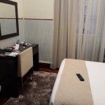 Photo de Hotel Americano