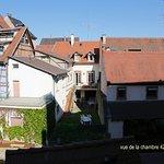 Photo of Hostellerie le Marechal