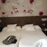 Photo de Sumus Hotel Monteplaya