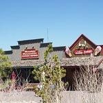Best Western Plus Ruby's Inn Foto