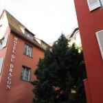 Photo of Hotel du Dragon
