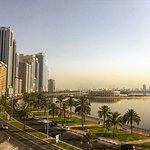 Foto di Hilton Sharjah