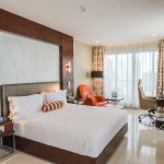 Harbour View Suites-billede