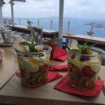 Foto de Porto Carra Cafe