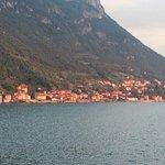 Hotel Villa Cipressi Foto