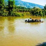 Billede af Areeya Phuree Resort
