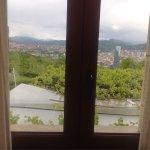 Foto de Hotel Artetxe