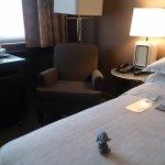 Photo of Sheraton JFK Airport Hotel