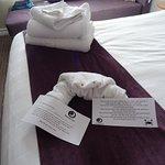 Premier Inn St. Austell Hotel Foto