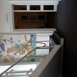 Erlebniszentrum Villeroy & Boch