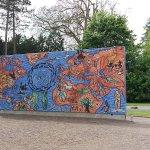 Parkanlagen von Villeroy&Boch