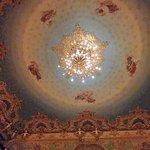 Photo de Teatro La Fenice