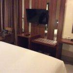 Grand Celino Hotel Foto