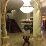 Photo de Victory Hotel