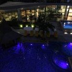 Photo of Hotel J Pattaya
