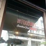 Foto de The Food Box