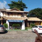 Oceano Porto Hotel Foto