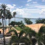 Klong Muang Sunset Hotel Foto