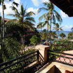 Foto di Grand Aston Bali Beach Resort