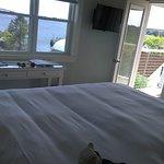 Photo of Topside Inn