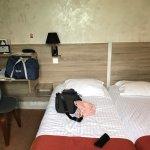 Photo de Hotel de l'Europe