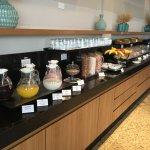Photo of Hotel Nohotel Premium