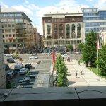 Photo of WestEnd City Center