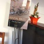 Foto de Hotel Can Joan Capo