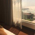 Photo of Ajman Beach Hotel