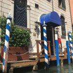 Palace Bonvecchiati Foto