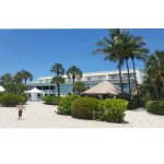 Photo de Sundial Beach Resort & Spa