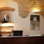 Foto de Il Convento B&B